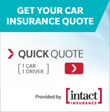 Get Your Car Insurance Quote | Quick Quote