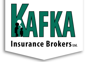 Kafka Insurance Brokers Ltd.